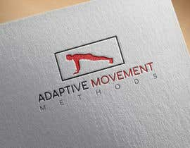 #15 za Adaptive Movement Methods od nijumofficial