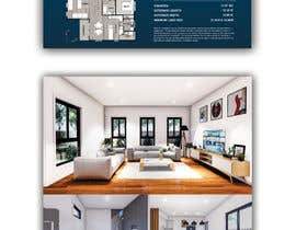 #13 for Make a House & Land Package Brochure by saurov2012urov