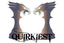 Contest Entry #26 for Logo Design for www.quirkiest.com