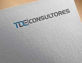 #17 para Logo Design for new company de nayeem8558