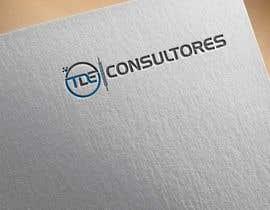 #19 para Logo Design for new company de nayeem8558