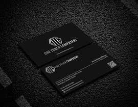 #93 for DESING MY COMPANY LOGO, VISITING CARD, BANEER by Heartbd5