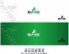 Nro 99 kilpailuun Design a Logo for K käyttäjältä alejandrorosario