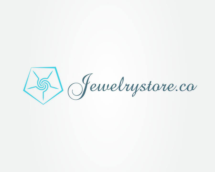 Contest Entry #25 for Logo Design for online jewelry store