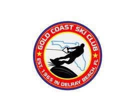 salehakram342 tarafından Ski Club Logo Design için no 79