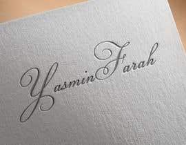 #45 für Yasmin-Farah von DestinyGuider