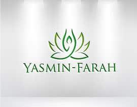 #17 für Yasmin-Farah von sohelakhon711111