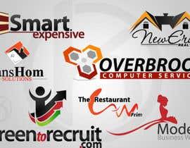 #3 untuk Logo Design For A Company oleh mdbayjid