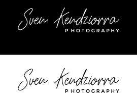 #58 untuk I Need a photographer Logo oleh rumelboss5