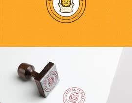 #1066 for Logo for a Brazilian Company by nayemreza007