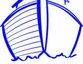 #70 cho Logo for Church bởi StuartsIdeas