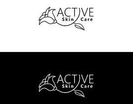 #430 untuk Create a logo oleh mariasolecita