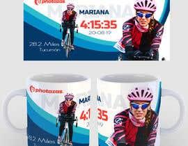 #11 para Diseño para taza y posavaso personalizada de jeevanmalra