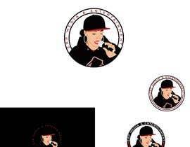 #71 for logo contest 2 of 4 af mdnazimsarder