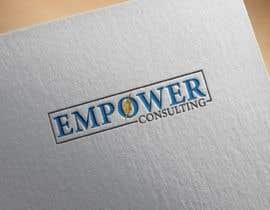 mehboob862226 tarafından Design a logo for a business consulting company için no 122