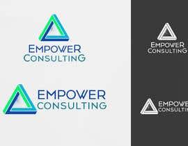 mustafa8892 tarafından Design a logo for a business consulting company için no 134