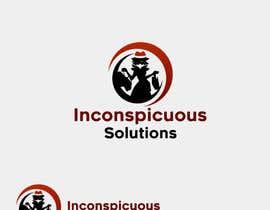 Nro 57 kilpailuun Logo Design - 15/09/2019 02:46 EDT käyttäjältä MahnoorKhalid