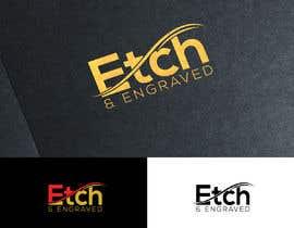 #49 untuk Design a logo for our new ecom site / brand oleh sunny005