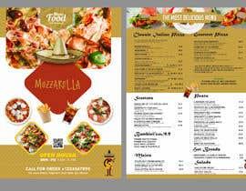 #29 cho Branding For La Tacona bởi SK813
