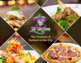 #23 cho Branding For La Tacona bởi Win112370