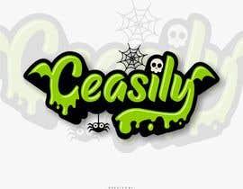 #78 for Comic strip title/logo design by reyryu19