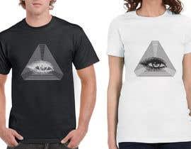 #12 para convert logo to DST for embroidering por ShuvoDesign