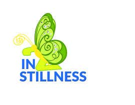 #35 for Revise logo  - 2B In Stillness by SamadGraphical