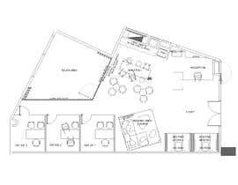 #15 for Floor Plans by karlamojar