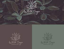 #149 cho Design a Logo for Herb Inspired Product bởi Helen104