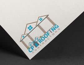 #191 for design a business logo for me af mdrafiquemia567