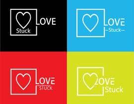 alomgirbd001 tarafından Love Stuck - ecommerce site selling romantic gifts için no 106