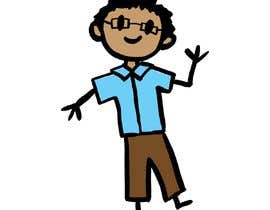 #4 for kindergarten web site icon illustrations by designo019