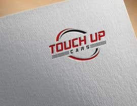 #59 cho Touch Up Cars bởi sobujvi11
