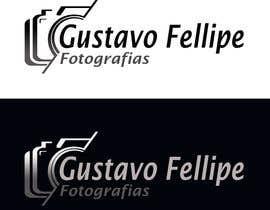 #69 para Logomarca para seguimento fotografico por carlos33motta