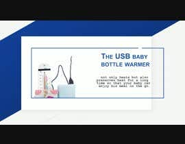 #34 для Product video ad for FACEBOOK and INSTAGRAM от AhmedHalbas