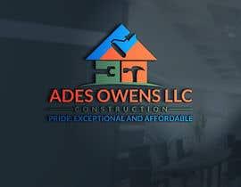 Nro 227 kilpailuun Ades Owens LLC käyttäjältä outsourcher