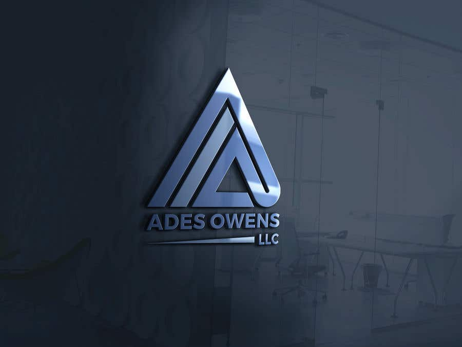 Kilpailutyö #106 kilpailussa Ades Owens LLC