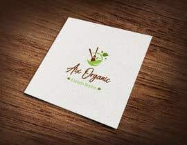 #229 for create a restaurant logo af naveedahm09
