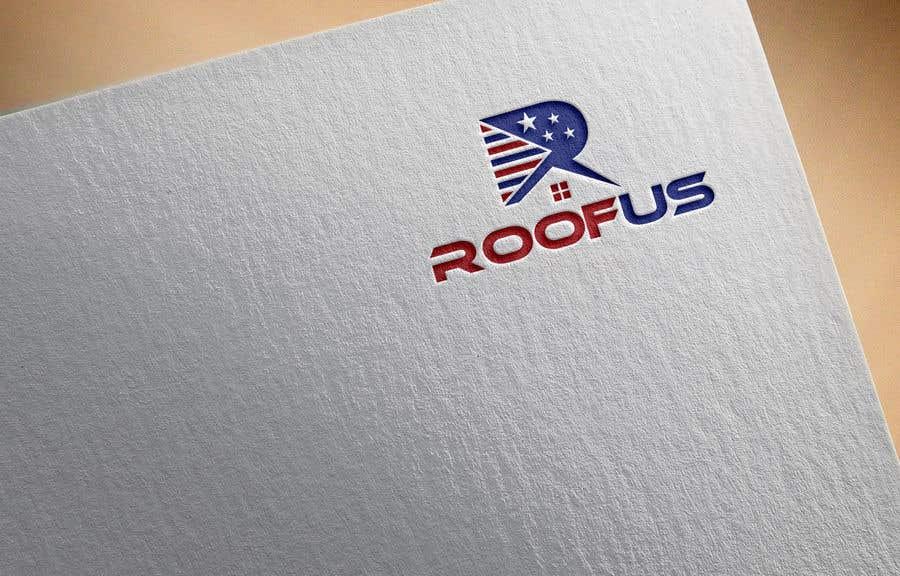 Конкурсная заявка №356 для Make me a new logo