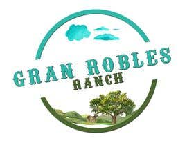 #43 cho Design A Logo For A Ranch With Tree Featured bởi estorak