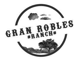 #51 cho Design A Logo For A Ranch With Tree Featured bởi estorak