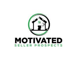 #382 для Real Estate / Marketing Logo Design от simpleartbd