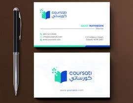 #973 for Design Business Card af wefreebird