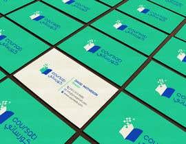 #976 for Design Business Card af wefreebird