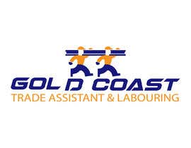 #97 cho Design a Logo for a Labour Hire Company bởi abdulkarimak9091