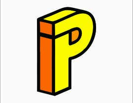 #12 cho Diseñar Logo para Software bởi LogotiposVzla