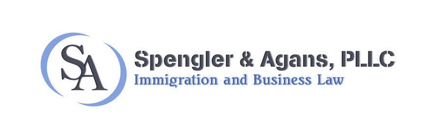 Proposition n°23 du concours Logo Design: Millennial-Generation Law Firm