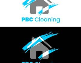 #61 for Logo for Builders Cleaning Company af gbeke