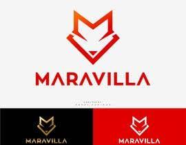 Nro 271 kilpailuun Logo for a lifestyle brand käyttäjältä reyryu19
