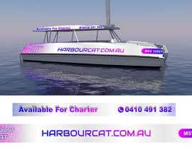 #16 for I want to change or upgrade my vessel design af ishtiaqishaq